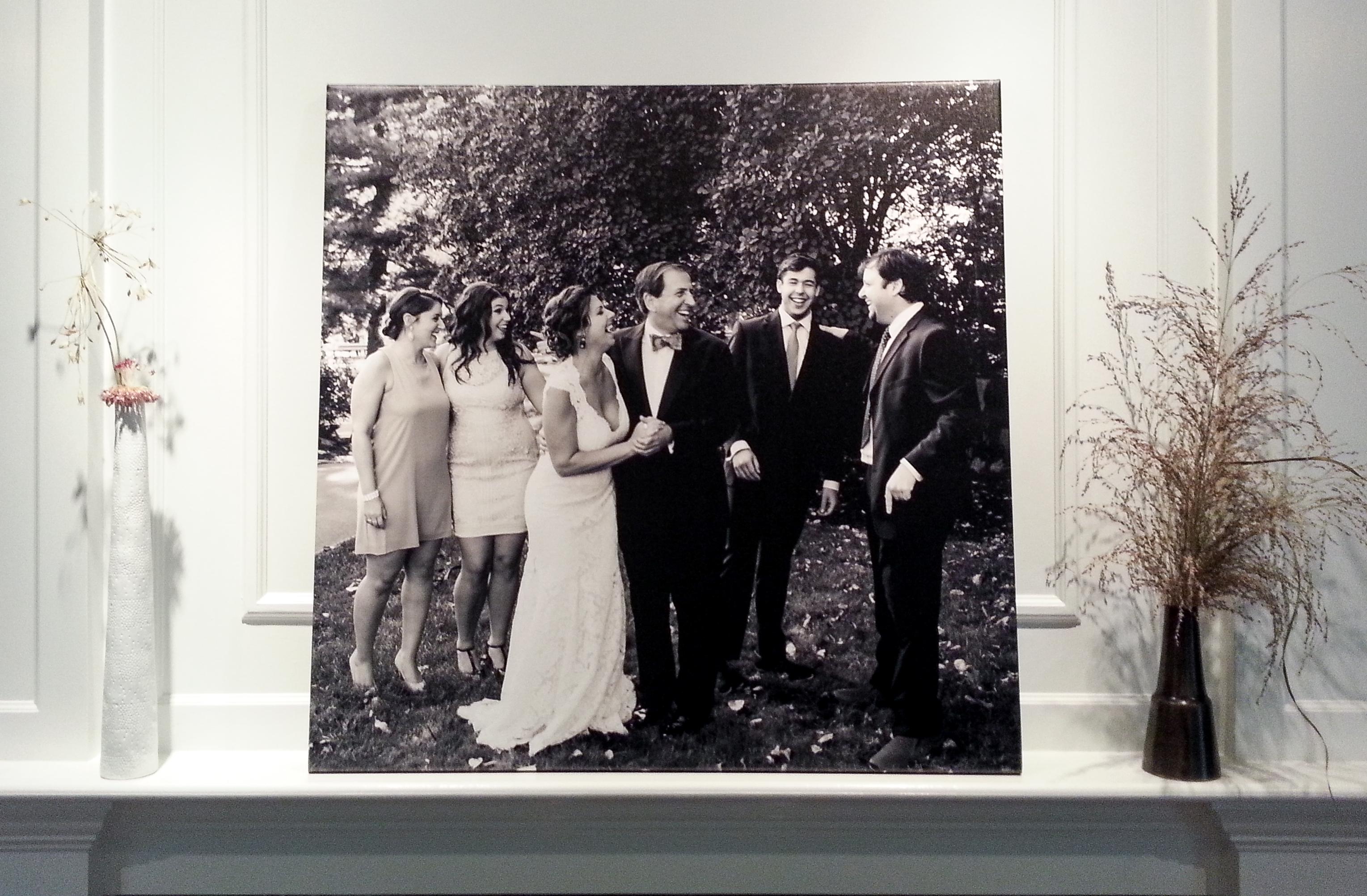 wedding_canvas_client